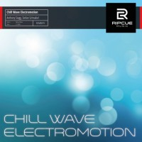 Anthony Stagg & Stefan Schnabel Chillwave Electromotion