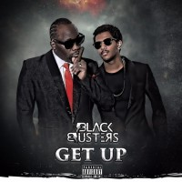 Blackbusters Get Up