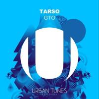 Tarso Gto