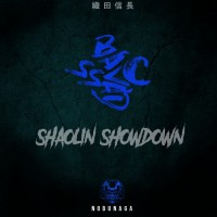 Bassclad Shaolin Showdown