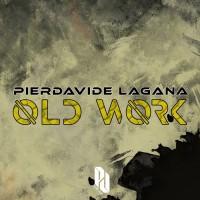 Pierdavide Lagana Old Work