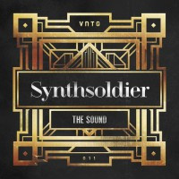 Synthsoldier The Sound