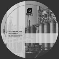 Alexander Dee Compressor EP