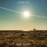 Stevie Fitz New World