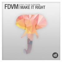 FDVM Make It Right