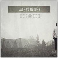 Vv303 Laura\'s Return