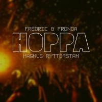 Fredric & Fronda Hoppa