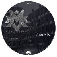 Thor-k Megavirus Records 008