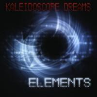 Kaleidoscope Dreams Elements