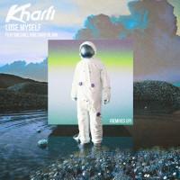 Kharfi Lose Myself Remixes