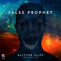 False Prophet Glitter Cliff