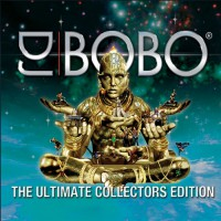 DJ Bobo The Ultimate Collectors Edition