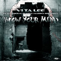Vi Ta Lee Blow Your Mind