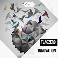 Tlagzero Innovation