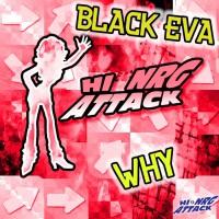Black Eva Why