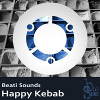 Beati Sounds Happy Kebab
