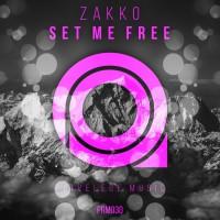 Zakko Set Me Free