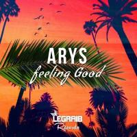 Arys Feeling Good