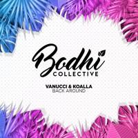 Vanucci & Koalla Back Around