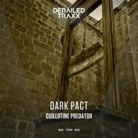 Dark Pact Guillotine Predator