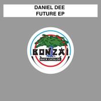 Daniel Dee Future EP