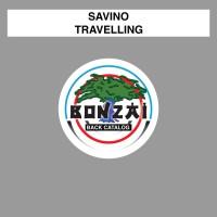 Savino Travelling