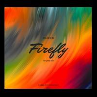 Bezesie Firefly