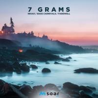7 Grams Nihao EP