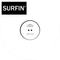 Masaha Suzuki Surfin'