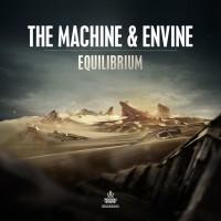 The Machine & Envine Equilibrium