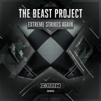 The Beast Project Extreme Strikes Again