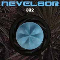 Nevel8or 332