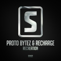 Proto Bytez & Recharge Recreation