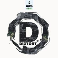 Diztort The Following