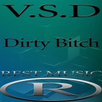 V.s.d Dirty Bitch