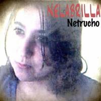 Netrucho With Nela Ricci Nelabrilla