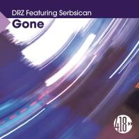 Serbsican, Drz Gone
