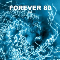 Forever 80 Owe