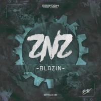 Znz Blazin