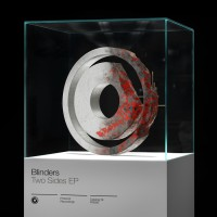 Blinders Two Sides EP