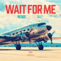 Neenoo Feat Alley Wait For Me