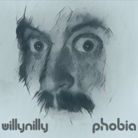 Willynilly Phobia