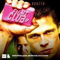 Dubzta Fight Club EP