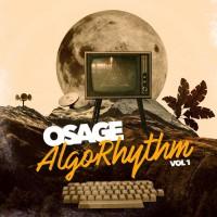 Osage Algorhythm Vol 1