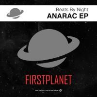Beats By Night Anarac EP