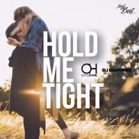 Otto Hype & Diamond Hold Me Tight