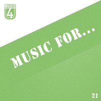 Va Music For... Vol 21