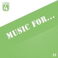 Va Music For... Vol 21