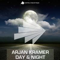 Arjan Kramer Day & Night