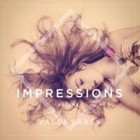 Valdi Sabev Impressions Vol 1